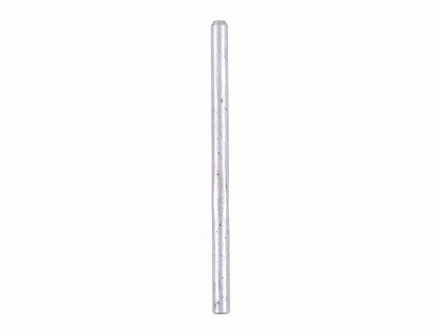 Forster Decapping Pin for Sizer Die Short Bench Rest pkg of 5