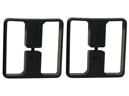 ProMag Magazine Clamps AR-15 Polymer Magazines Package of 2