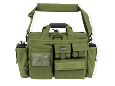Maxpedition Aggressor Tactical Attache' Nylon