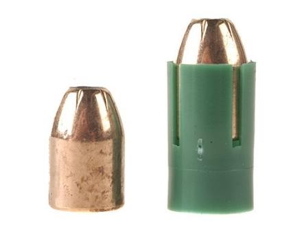 Thompson Center Super 45 XR Sabot 40 Caliber with 180 Grain Hornady XTP Bullet Pack of 30