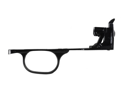 Ruger Trigger Guard Assembly Ruger 77/22 Standard