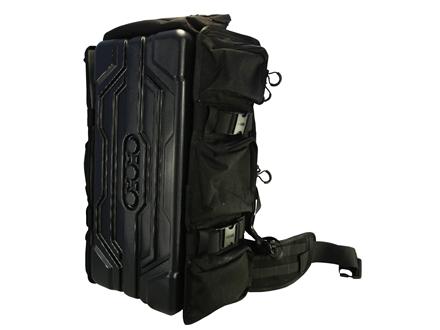 Eberlestock UpRanger Backpack Nylon