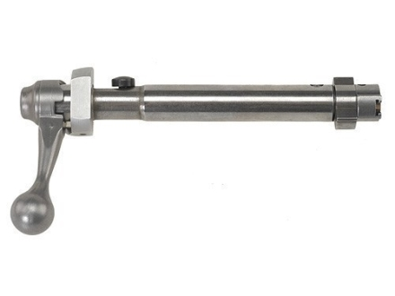 Savage Arms Bolt Short Action 223 Remington Left Hand Push Feed without Ejector Stainless Steel
