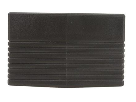 ACE Magazine Extension 5-Round Fits Standard AR-15 30-Round Magazine Polymer Black