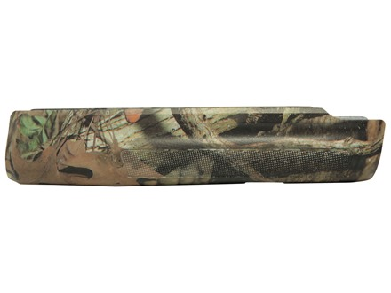 Mossberg Flex Forend Standard Model 500 590 Synthetic Mossy Oak Breakup Infinity