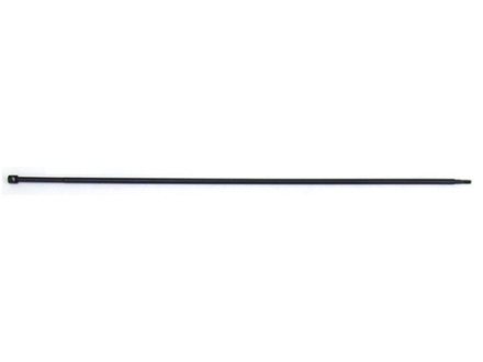 Arsenal, Inc. 1-Piece Cleaning Rod AK-74, SAR-3, SLR-106 5.45x39mm, 223 Remington Steel
