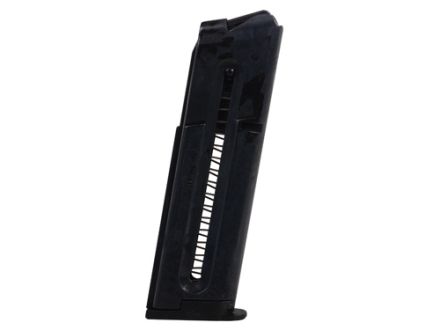 Sig Sauer Magazine 1911-22 22 Long Rifle 10-Round Steel Black