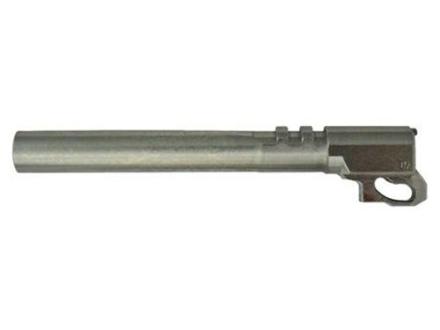 """CZ Barrel CZ Tactical Sports 9mm Luger 5.4""""  Steel"""