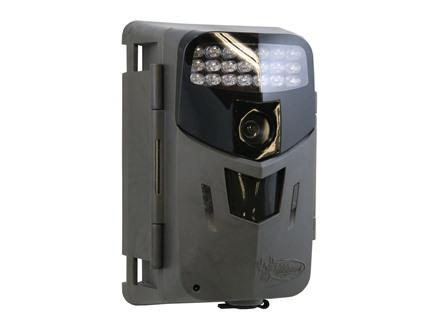 Wildgame Innovations Razor 6 X Infrared Game Camera 6 Megapixel Swirl Camo