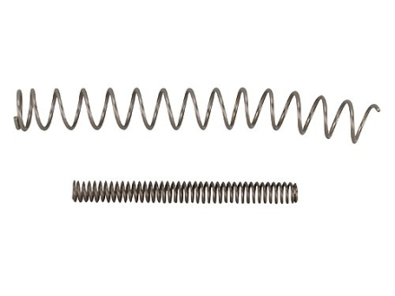 Wolff Recoil Spring Para-Ordnance P-12 45 ACP 20 lb Reduced Power