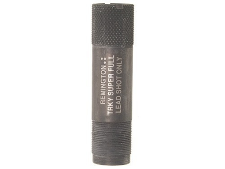 Remington Turkey Choke Tube Remington Rem Choke 20 Gauge Super Full