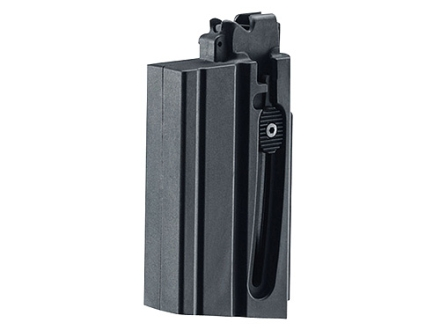Colt Magazine Colt AR-15 22 Tactical Rimfire 22 Long Rifle 10-Round Polymer Black