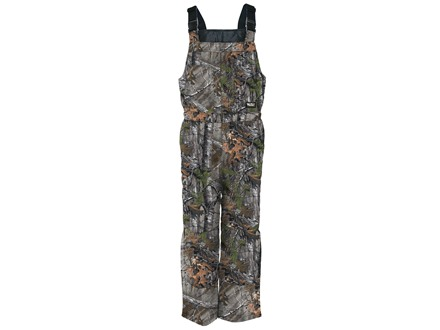 Walls Legend Men's Insulated Bibs