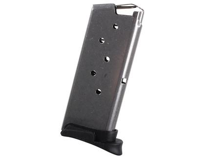 Sig Sauer Magazine Sig Sauer P290 9mm Luger 6-Round Steel Matte