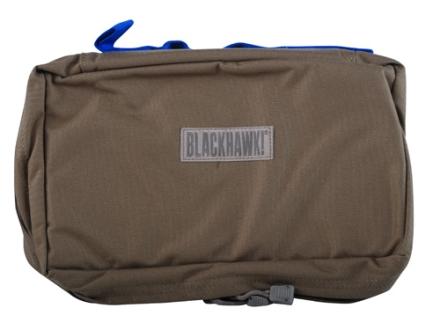 BlackHawk STOMP Medical Accessory Pouch