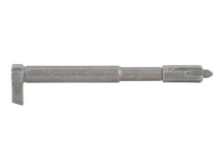 Glock Firing Pin Glock 17, 19, 25, 26, 28, 34