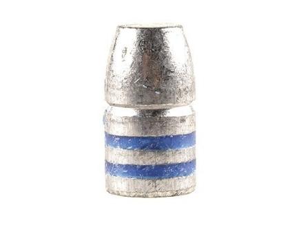 Cast Performance Bullets 45 Caliber (452 Diameter) 325 Grain Lead Long Flat Nose Box of 100