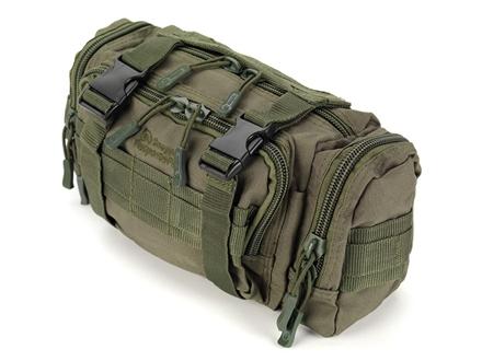 Snugpak Response Pak Waistpack Nylon