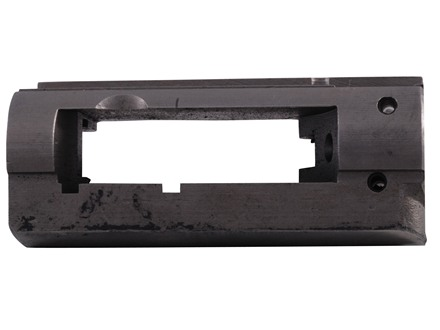 Browning Breech Block Browning Auto-5 12 Gauge