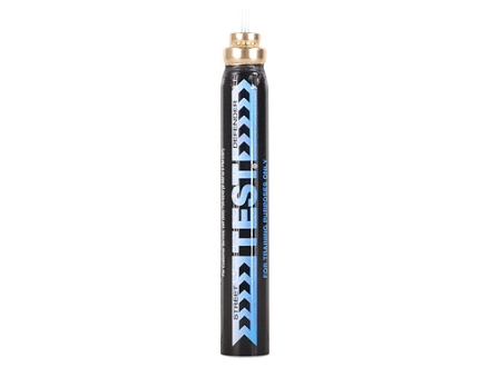 ASP Street Defender Test Cartridge Pepper Spray Refill 13 Gram Aerosol Inert