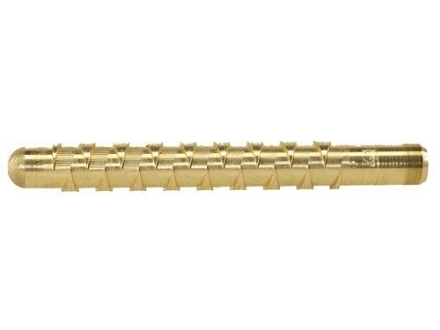 Dewey Parker Hale Style Rifle Cleaning Jag Female Thread Brass