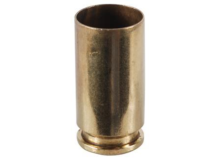 Once-Fired Reloading Brass 40 S&W Grade 2 Box of 500 (Bulk Packaged)