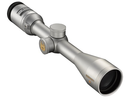 Nikon MONARCH 3 Rifle Scope 2.5-10x 42mm
