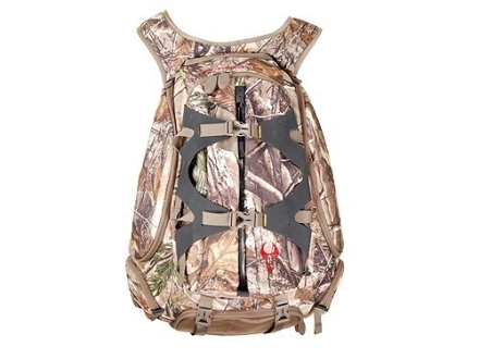 Badlands Ultra Day Backpack Polyester