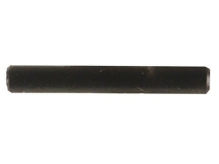 Ruger Sear Spring Stop Pin Ruger Mark II, 22/45