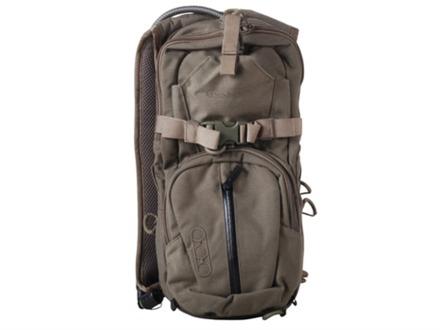 Eberlestock Mini Me Hydro Backpack Nylon Military Green