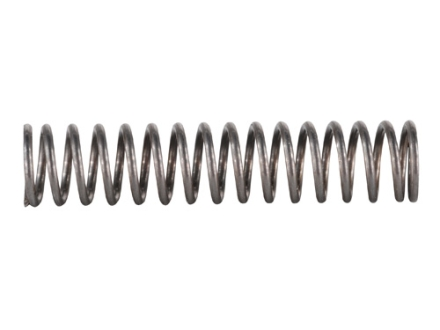Smith & Wesson Firing Pin Spring S&W 39, 439, 539, 639, 59, 459, 559, 659, 469, 669