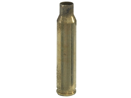 Once-Fired Reloading Brass 5.56x45mm NATO Grade 3