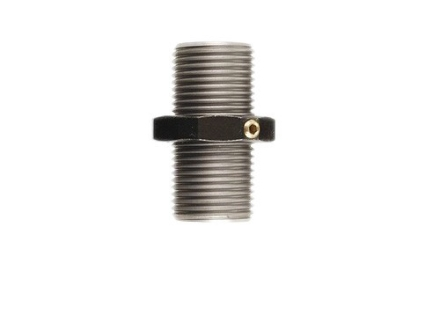 RCBS Base Forming Die 338-300 Winchester Magnum