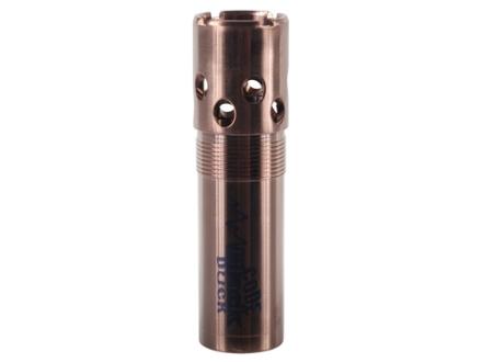 Patternmaster Code Black Choke Tube Benelli, Beretta Mobilchoke 12 Gauge