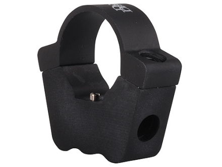 Daniel Defense EZ Carbine Quick Detach Sling Swivel Attachment Point 2 Position Ambidextrous AR-15 Carbine Aluminum Matte