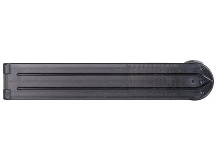 AR57 Magazine FN P90, PS90, AR57 5.7x28mm FN 10-Round Polymer Smoke