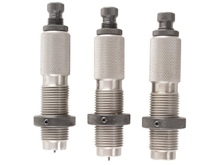 Redding Deluxe 3-Die Set 5.7x28mm FN