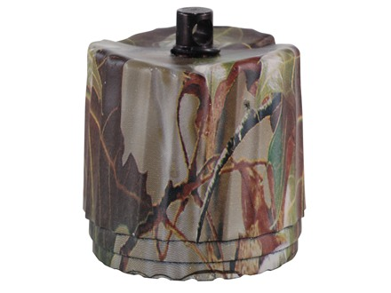 Benelli Magazine Cap with Swivel Benelli Super Black Eagle II, M2 12-Gauge Realtree APG Camo