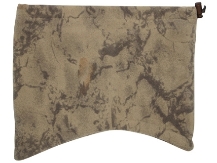 Natural Gear Fleece Neck Gaiter Polyester Natural Gear Natural Camo
