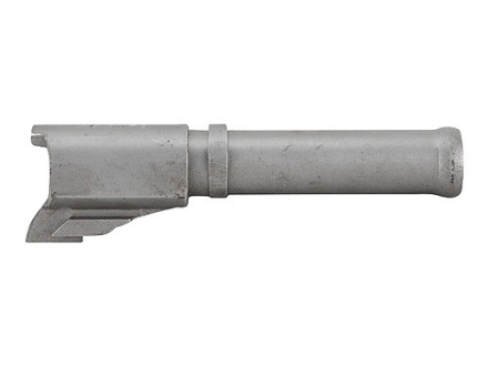 "Smith & Wesson Barrel S&W 4516 with 5/8"" Shroud"
