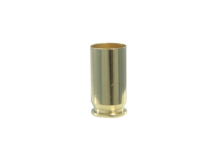 RWS Reloading Brass 45 ACP Box of 500 (Bulk Packaged)