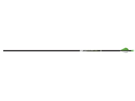 Easton ST Axis N-Fused Carbon Arrow