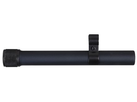 ProMag Magazine Tube Extension Assembly Remington 870, 1100, 11-87 12 Gauge 2-Round Matte
