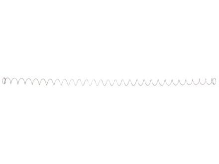 "Callahan Magazine Tube Spring 45"" Length Universal 12 Gauge Steel"
