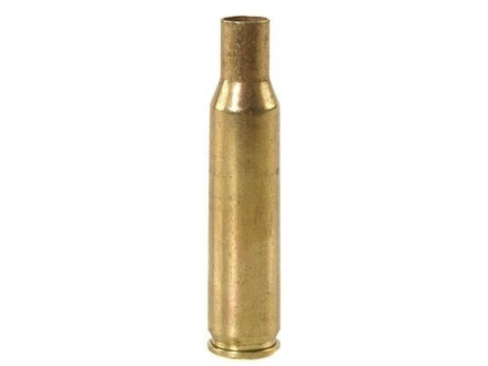 Remington Reloading Brass 222 Remington