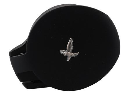 Swarovski Z6 Aluminum Flip-Up Ocular Lens Cover Matte