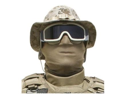 Spec.-Ops. Recon Wrap Neck Gaiter Microfiber