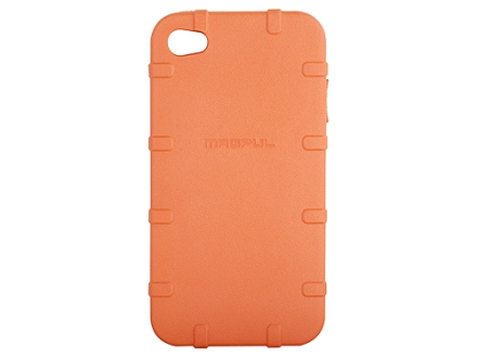 MagPul Apple iPhone Executive Field Case 4G Rubber