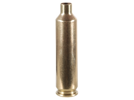 Quality Cartridge Reloading Brass 22 CHeetah Mark 1 Box of 20