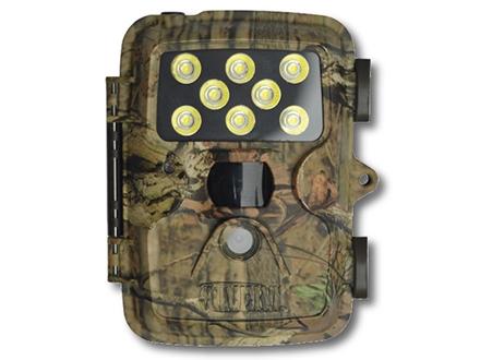 Covert The Illuminator Color LED Game Camera 12 Megapixel Mossy Oak Break-Up Infinity Camo